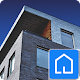 Real Estate sale & rent Trovit (app)