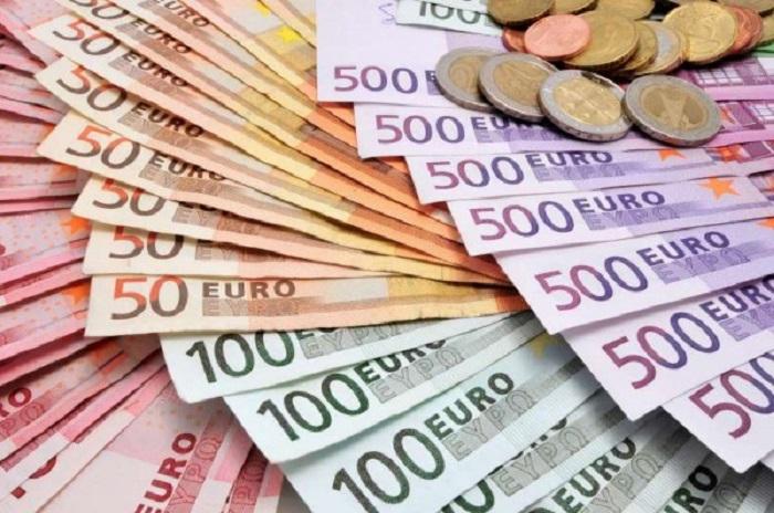 Tiền tệ Đức