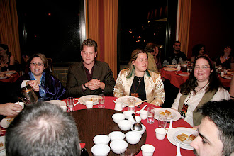 Photo: San Francisco 2006