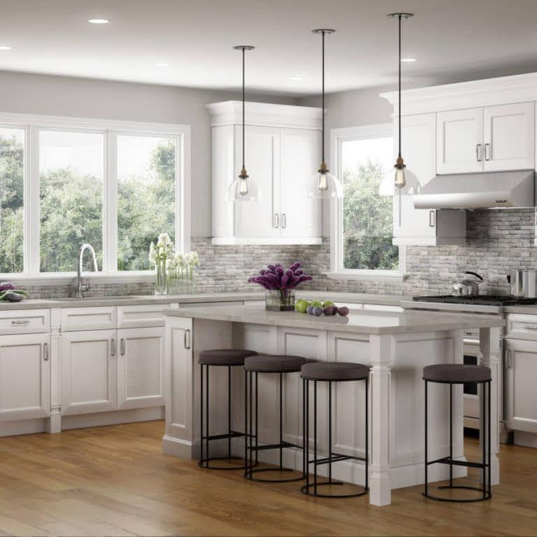 Ace Kitchen & Bath - Kitchen Remodeler in Cheektowaga