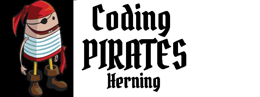 Coding Pirats Logo_sort (1).png