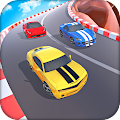 RC Racing Cars - Speed Racer