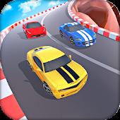 Tải RC Racing Cars miễn phí