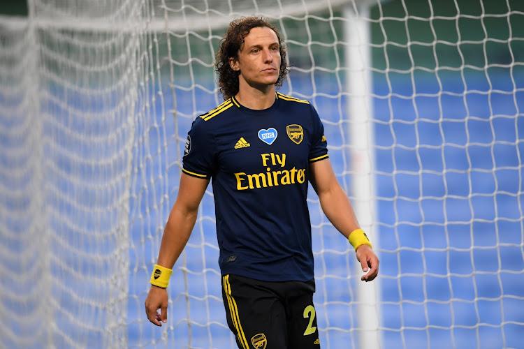 Arsenal espère prolonger quatre joueurs en fin de contrat