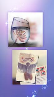 PIP Camera - Photo Effect- screenshot thumbnail