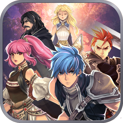 Aurum Blade EX file APK for Gaming PC/PS3/PS4 Smart TV