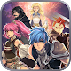 Aurum Blade EX (game)