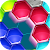 20  Block Puzzle Hexagon Game file APK for Gaming PC/PS3/PS4 Smart TV