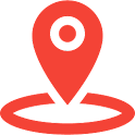 NearBy Finder icon