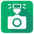 ZenFlash Camera download
