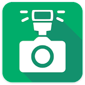 ZenFlash Camera Android APK Download Free By Accessory, ASUSTeK Computer Inc.
