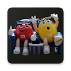 popcorn movie times APK