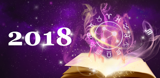 Zodiac Signs 101 – 12 Zodiac Signs & Astrology for PC
