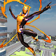Flying Spider Hero Two -The Super Spider Hero 2020