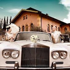 Hochzeitsfotograf Eugen Wagner (PhotoWag). Foto vom 29.04.2017