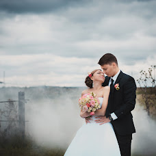 Wedding photographer Igor Grigorenko (IGrigorenko). Photo of 10.01.2014
