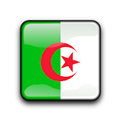 Algeria News - Latest News