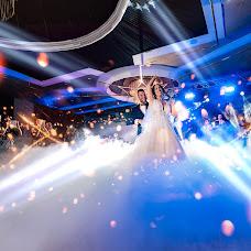 Wedding photographer Alex Pasarelu (bellephotograph). Photo of 18.10.2018