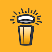 Beervana 2015