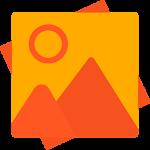 Cascade Icons & Walls v1.2.8.0