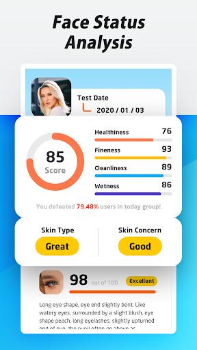 Face Truth screenshot 3