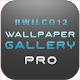 Rwilco12 Wallpaper Gallery Pro v2.16