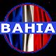 Notícias do Bahia for PC-Windows 7,8,10 and Mac
