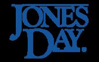 JonesDay Logo