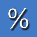 아이템 매니아 베이 수수료 계산기 icon