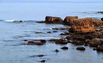 Photo: Sardegna Italy