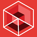 Lokator.App icon