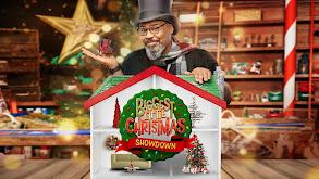 Biggest Little Christmas Showdown thumbnail