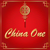 China One Mustang Online Ordering