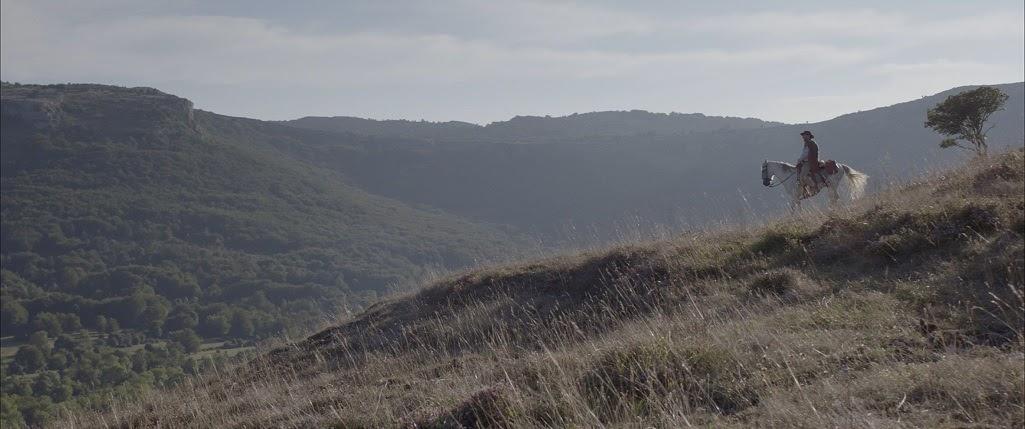 Kuartk Valley