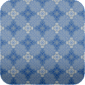 blue patterns wallpaper 60 icon