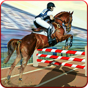 Derby Horse Race