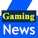 Daily Gaming News icon