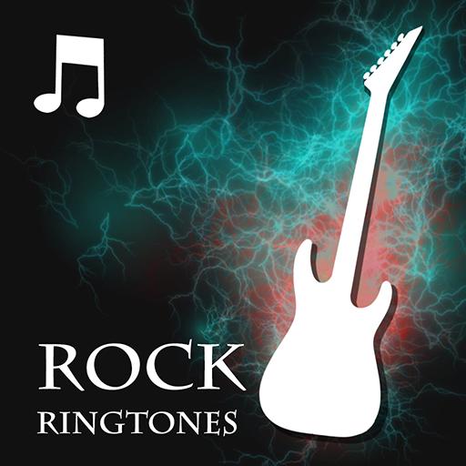 рок рингтоны без слов