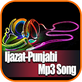 Ijazat-Punjabi Mp3 Song