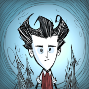 Icon Don't Starve