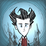 Don't Starve: Pocket Edition 1.10 (Paid)