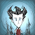 Don\'t Starve: Pocket Edition file APK for Gaming PC/PS3/PS4 Smart TV
