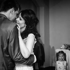 Wedding photographer Ivan Karanušić (IvanKaranusic). Photo of 02.09.2014