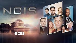 NCIS thumbnail