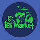 الی مارکت - رشت Download on Windows