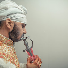 Wedding photographer Muhammad Akeel Mahmood (todaysmyday). Photo of 18.10.2015