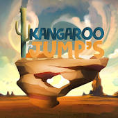 Kangaroo Jumps