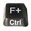 Flit Extra layout icon