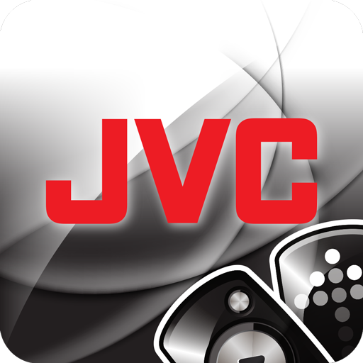 JVC Smart Remote - Apps on Google Play