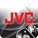 JVC Smart Remote